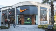 Nike Flash Sale 'Unprecedented' As Teens Ditch Iconic Brand