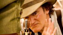 Quentin Tarantino espanta ladrões que invadiram sua casa