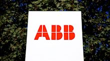 Hitachi, ABB Confirm Talks on Potential Deal on Power Grids