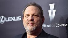Weinstein's Rage-Inducing Settlement Is the Norm for Civil Suits