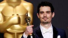 Moon landing drama 'First Man' to open Venice Film Festival