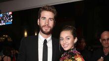 Miley Cyrus ¿embarazada?... estas fotos desatan los rumores