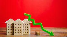 Crédito com garantia de imóvel é igual a hipoteca? Entenda