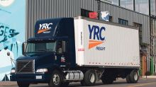 YRC-Teamsters contract becomes effective after settling one last issue