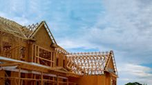 Why These Homebuilder Stocks Soared More Than 25% in May