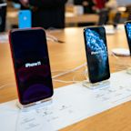Here's why Apple stock has surged more than 100%