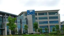 Could BCE Inc. Hit $70?