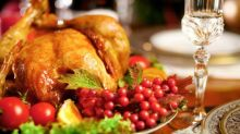 COVID-19: Food industry's 'Chicken King' warns of looming Xmas turkey crisis as 'pingdemic' and Brexit hit staffing levels