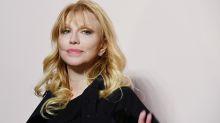 Courtney Love's shocking coronavirus admission: 'Had no idea'