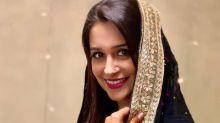 On Dipika Kakar's Birthday, Her 5 Beautiful Ethnic Looks From Quarantine Days That Amazed Us!