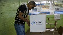 El Poder Electoral de Nicaragua extiende plazo a partidos para comicios de 2021