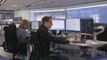 CTA APEX Awards: DCP Midstream gas plants go remote