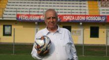 È morto Augusto Reina: imprenditore, sportivo e patron del Disaronno