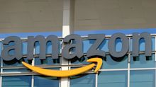 Amazon Black Friday 2019: The best deals to shop now