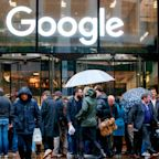 Google to reopen offices in July after Covid-19 shutdown