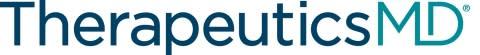 TherapeuticsMD® Announces Second Quarter 2020 Financial Results