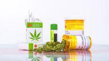 3 Marijuana Stocks to Consider Buying in March