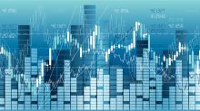 TSI Rangliste: DAX-Aktien auf dem Vormarsch