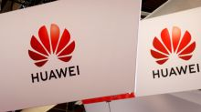 Huawei suspended from Wi-Fi Alliance, SD Association: Report