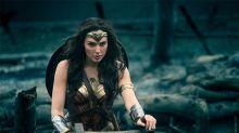 Estas superheroínas también merecen su propia película como Wonder Woman