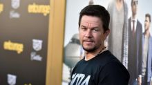Mark Wahlberg reveals he is 'allergic to everything' after taking intensive test