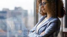 Investissements responsables: ce qu'il faut savoir