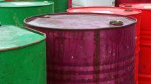 U.S.-China trade optimism extends oil gains
