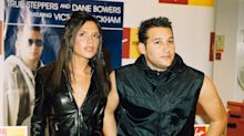 Dane Bowers reveals all about hard-drinking promo tour with Victoria Beckham