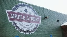 Maple Street Biscuit HQ moving to Nashville in wake of acquisition