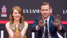 """""""La La Land"""": Gewinnspiel"""