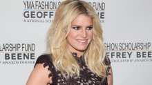 Jessica Simpson Throws Son Ace a 'Moana'-Themed Birthday Party -- See the Adorable Pics!
