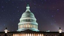 U.S. Supreme Court nominee Barrett faces Senate test