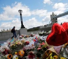 British police officer tells how he took on London Bridge attackers