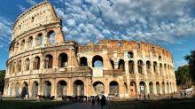 """Enit: Italia da 377mila notti """"toglie il sonno"""" al luxury asiatico"""