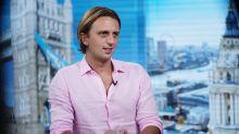 Revolut Said to EyeFundraising at Over $20 Billion Valuation