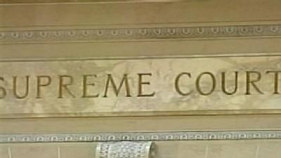 State Supreme Court Allows Collective Bargaining Law To Take Effect
