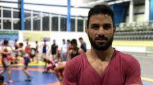Irã cumpre sentença de morte contra lutador; COI e Trump pediram que vida do atleta fosse poupada