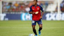 Foot - Transferts - Transferts: Pervis Estupinan devient le plus gros transfert de Villarreal