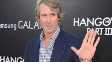 Michael Bay in Talks to Direct Benghazi Movie '13 Hours'