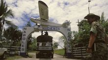 'Killing Escobar': The incredible true story of the British mercenaries hired to kill Pablo Escobar