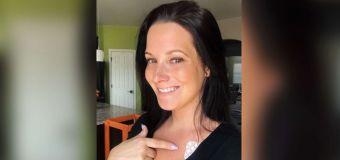 Husband arrested after pregnant wife, girls missing