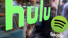 Spotify, Hulu team-up with an enticing deal for college students