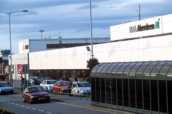 <p>The worst airport in the UK is Aberdeen Airport according to British travellers. The airport, which handles more than three million passengers per year, was given the thumbs down for its facilities including its baggage carousel area, which passengers said is in need of updating.</p>
