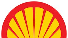 Shell Oil Products to market two refineries in line with Downstream strategy