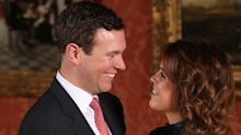 Buckingham Palace Shares New Details About Princess Eugenie and Jack Brooksbank's Wedding