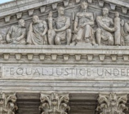 Court to take a varied look at the First Amendment