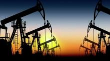 Big Oil Firms Finish 2017 on a High Note: What's Ahead?