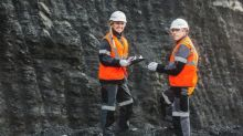 Is Teck Resources Ltd a Buy?
