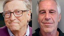 Bill Gates addresses relationship with Epstein: 'It was a huge mistake'