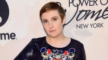 Lena Dunham Pays Tribute to 'Girls'Co-Star Killed in Car Accident: 'We Will Always Remember the Week We Shared With Him'